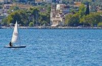 Άγιος Κωνσταντίνος, Ν. Φθιώτιδος, wondergreece.gr