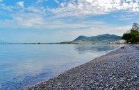 Παραλία Αγίου Κωνσταντίνου, Ν. Φθιώτιδος, wondergreece.gr
