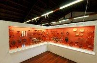 Αρχαιολογικό Μουσείο Λαμίας, Ν. Φθιώτιδος, wondergreece.gr