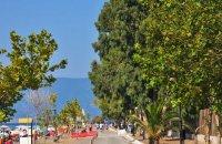 Αρκίτσα, Ν. Φθιώτιδος, wondergreece.gr