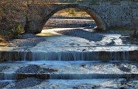 Γέφυρα Ασωπού, Ν. Φθιώτιδος, wondergreece.gr