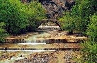 Ασωπός, Ν. Φθιώτιδος, wondergreece.gr
