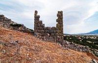 Αρχαία Δρυμαία, Ν. Φθιώτιδος, wondergreece.gr