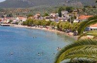 Παραλία Γλύφας, Ν. Φθιώτιδος, wondergreece.gr