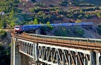 Γέφυρα Γοργοποτάμου, Ν. Φθιώτιδος, wondergreece.gr
