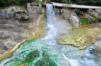 Thermal Springs of Thermopyles, Fthiotida Prefecture, wondergreece.gr