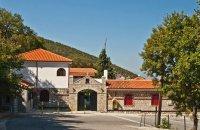 Μονή Δαδίου (Παναγία Γαβριώτισσα), Ν. Φθιώτιδος, wondergreece.gr