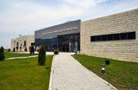 Κέντρο Ιστορικής Ενημέρωσης Θερμοπυλών, Ν. Φθιώτιδος, wondergreece.gr