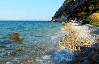 Μαϊστρολίμανο, Ν. Φθιώτιδος, wondergreece.gr