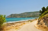 Beaches of Malesina, Fthiotida Prefecture, wondergreece.gr