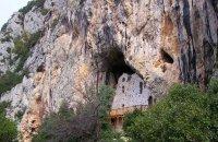 Αγία Ιερουσαλήμ (Αρσαλή), Ν. Φθιώτιδος, wondergreece.gr