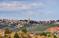 Ράχες, Ν. Φθιώτιδος, wondergreece.gr