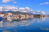 Στυλίδα, Ν. Φθιώτιδος, wondergreece.gr