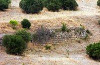 Αρχαίο Τιθρώνιο, Ν. Φθιώτιδος, wondergreece.gr