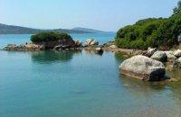 Αγιόνερο Τραγάνας, Ν. Φθιώτιδος, wondergreece.gr