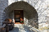 Moorea - Ιlia House, , wondergreece.gr