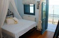 Moorea - Christina & Gabriella Houses, , wondergreece.gr