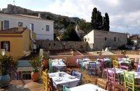 Elaia, Attiki Prefecture, wondergreece.gr