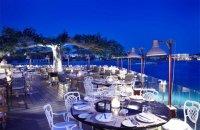 Vive Mar , Attiki Prefecture, wondergreece.gr