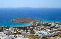 Agios Sostis, Tinos, wondergreece.gr