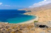 Apigania, Tinos, wondergreece.gr