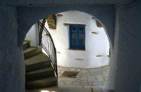 Αρνάδος, Τήνος, wondergreece.gr