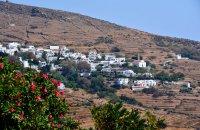 Δυο Χωριά, Τήνος, wondergreece.gr
