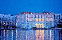 Cultural Foundation of Tinos, Tinos, wondergreece.gr