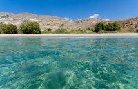 Kalivia, Tinos, wondergreece.gr