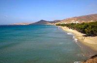 Kionia, Tinos, wondergreece.gr