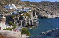 Koumelas, Tinos, wondergreece.gr