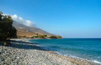 Lichnaftia, Tinos, wondergreece.gr