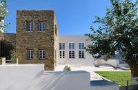Museum Kostas Tsoklis, Tinos, wondergreece.gr