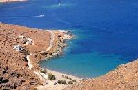 Rohari, Tinos, wondergreece.gr