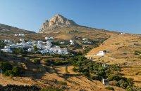 Τριπόταμος, Τήνος, wondergreece.gr