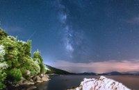 Greek Skies , Articles, wondergreece.gr
