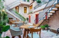 Hotel Off, , wondergreece.gr