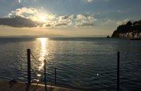 Λίμνη Ευβοίας, Ν. Ευβοίας, wondergreece.gr