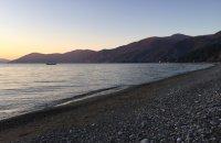 Rovies, Evia Prefecture, wondergreece.gr