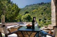 Milia Mountain Retreat, , wondergreece.gr