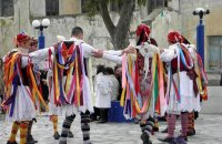 Το Διονυσιακό καρναβάλι στη Νάξο!, Άρθρα, wondergreece.gr