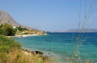 Kalami, Chania Prefecture, wondergreece.gr