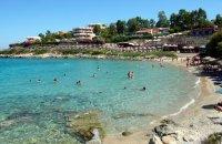 Loutraki, Chania Prefecture, wondergreece.gr