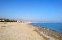 Πλατανιάς, Ν. Ρεθύμνου, wondergreece.gr