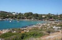 Tersanas, Chania Prefecture, wondergreece.gr