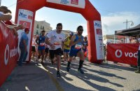 Tinos Running Marathon 2016, Articles, wondergreece.gr