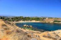 Agii Apostoli, Chania Prefecture, wondergreece.gr