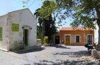 Vamos, Chania Prefecture, wondergreece.gr