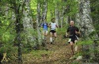 Ursa Trail...στα χνάρια της αρκούδας, Άρθρα, wondergreece.gr
