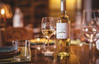 Dourakis Winery, Chania Prefecture, wondergreece.gr